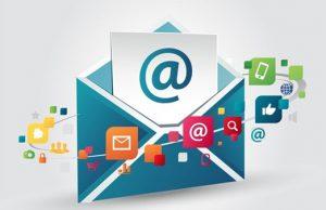 Phần mềm kiểm tra email