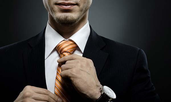 17 đặc điểm nhận diện bạn có ông chủ tuyệt vời