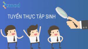 smod-tuyen-thuc-tap-sinh