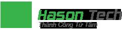 Hason Tech